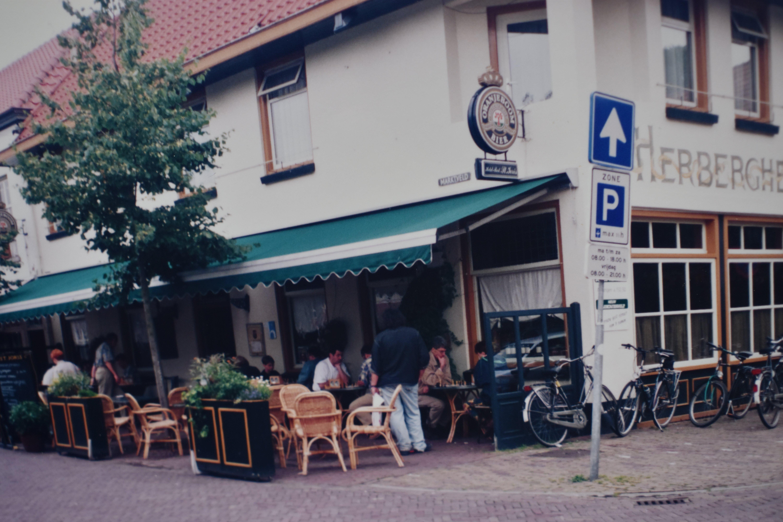 1990-diverse-fietsschaaktochten-20