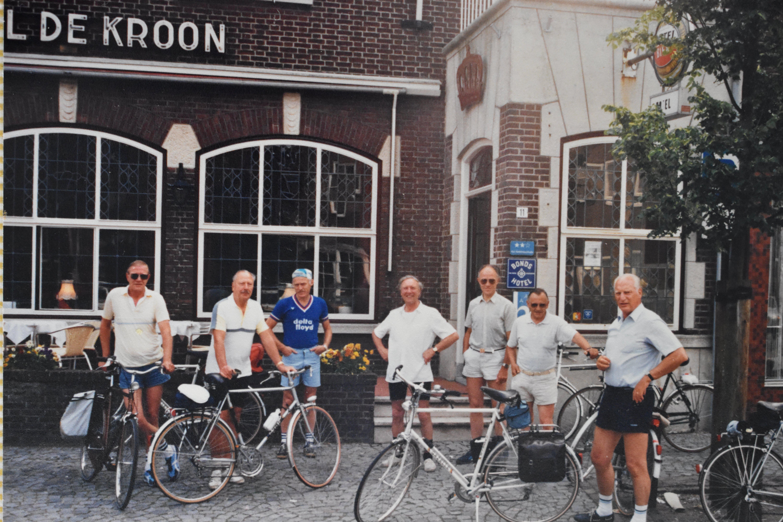 1990-diverse-fietsschaaktochten-62