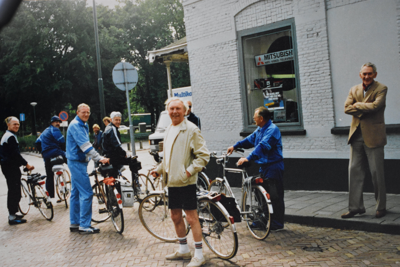 1990-diverse-fietsschaaktochten-66