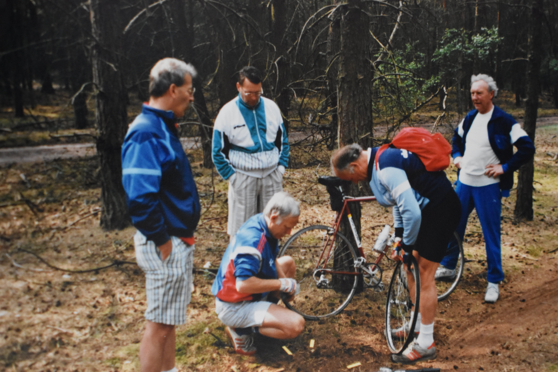 1990-diverse-fietsschaaktochten-70