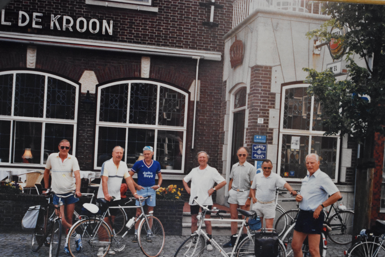 1990-diverse-fietsschaaktochten-80
