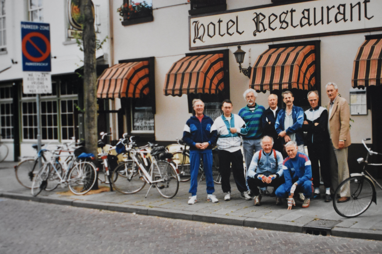 1990-diverse-fietsschaaktochten-86