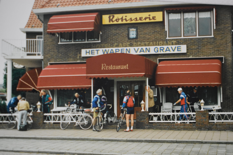 1990-diverse-fietsschaaktochten-89