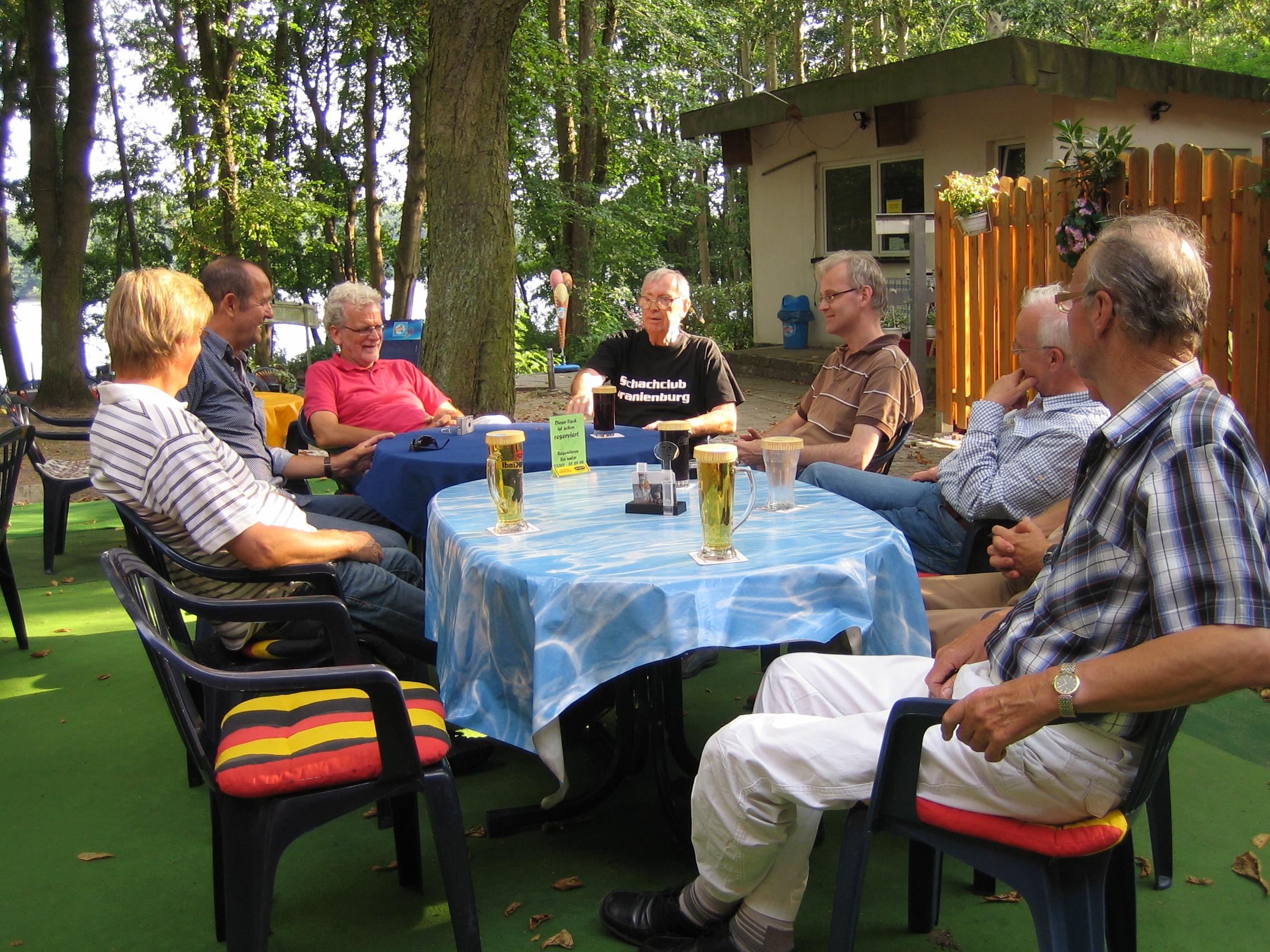 2009-Oranienburg-007-1