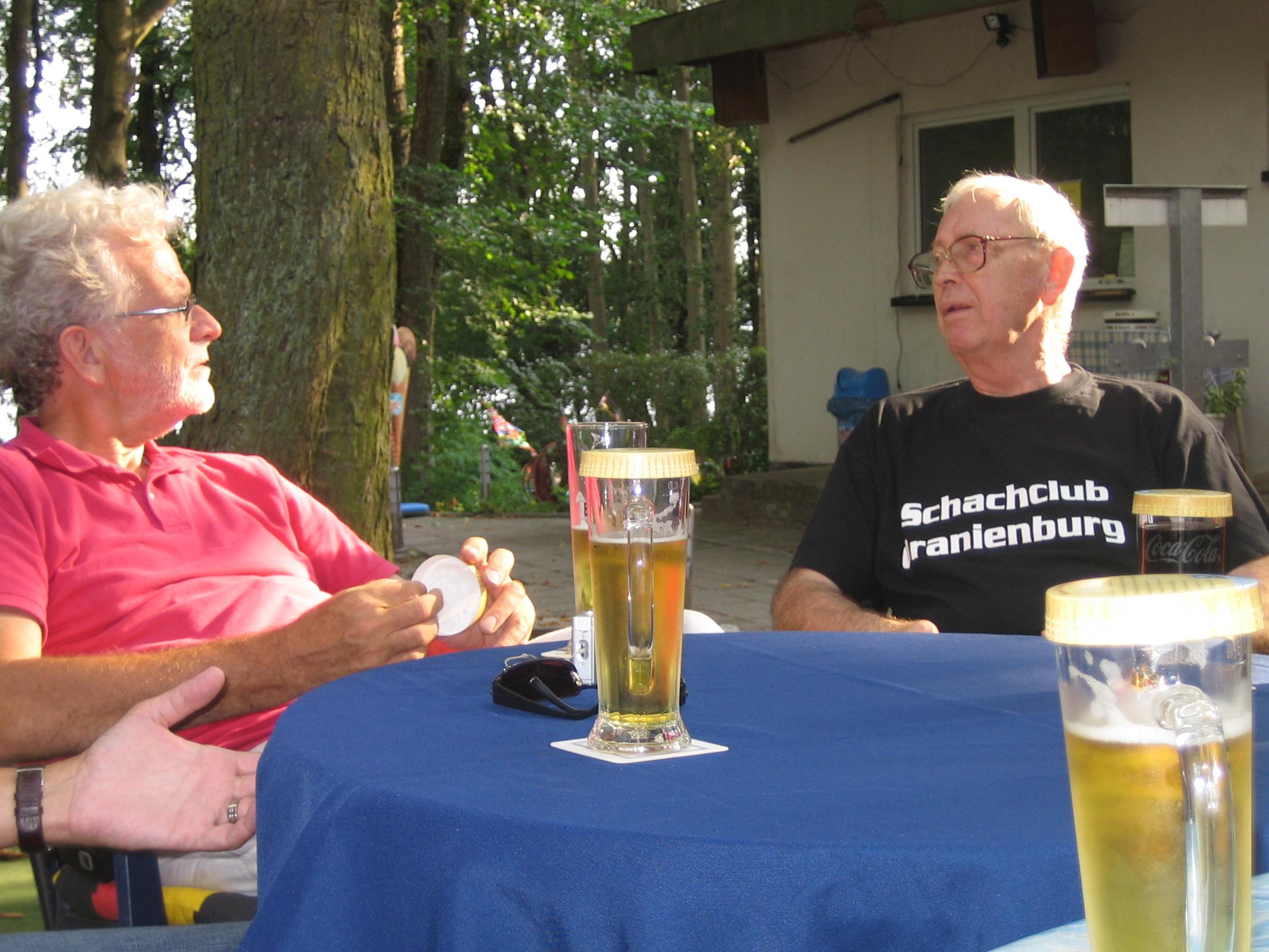 2009-Oranienburg-007-2