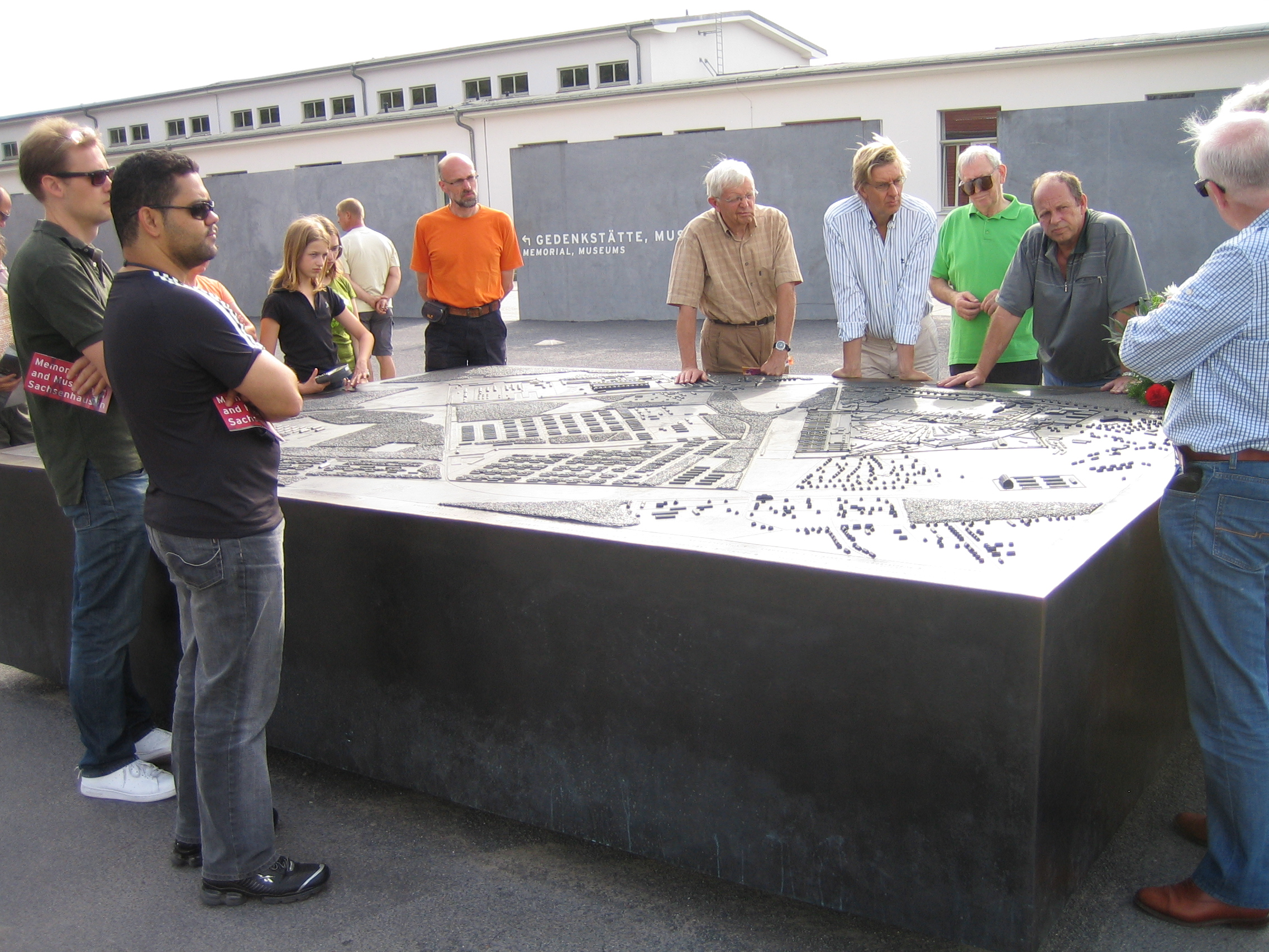 2009-Oranienburg-007-3