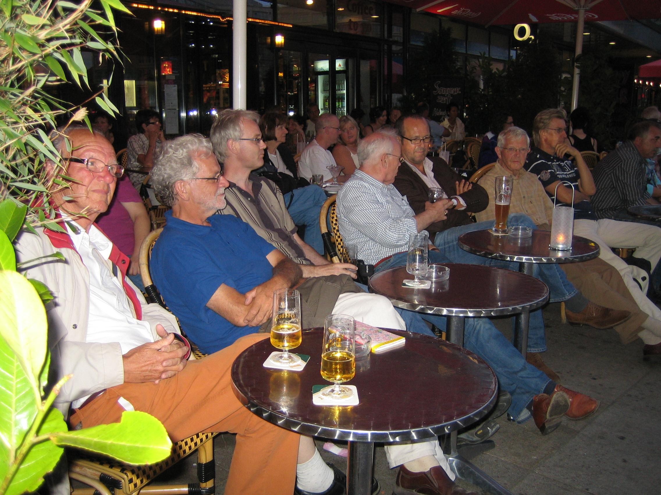 2009-Oranienburg-007-4