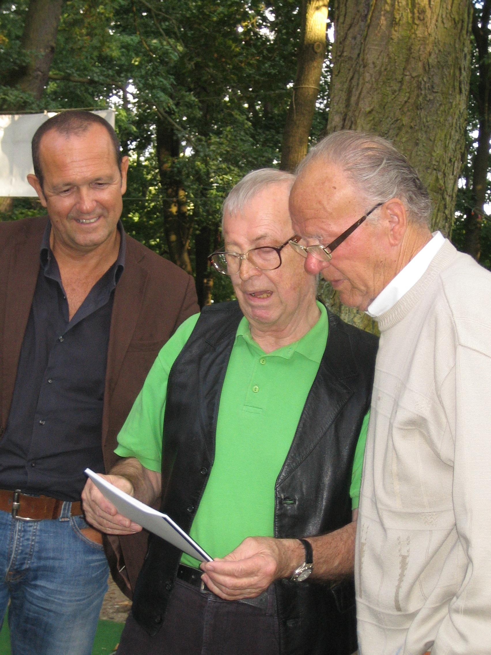 2009-Oranienburg-007-6