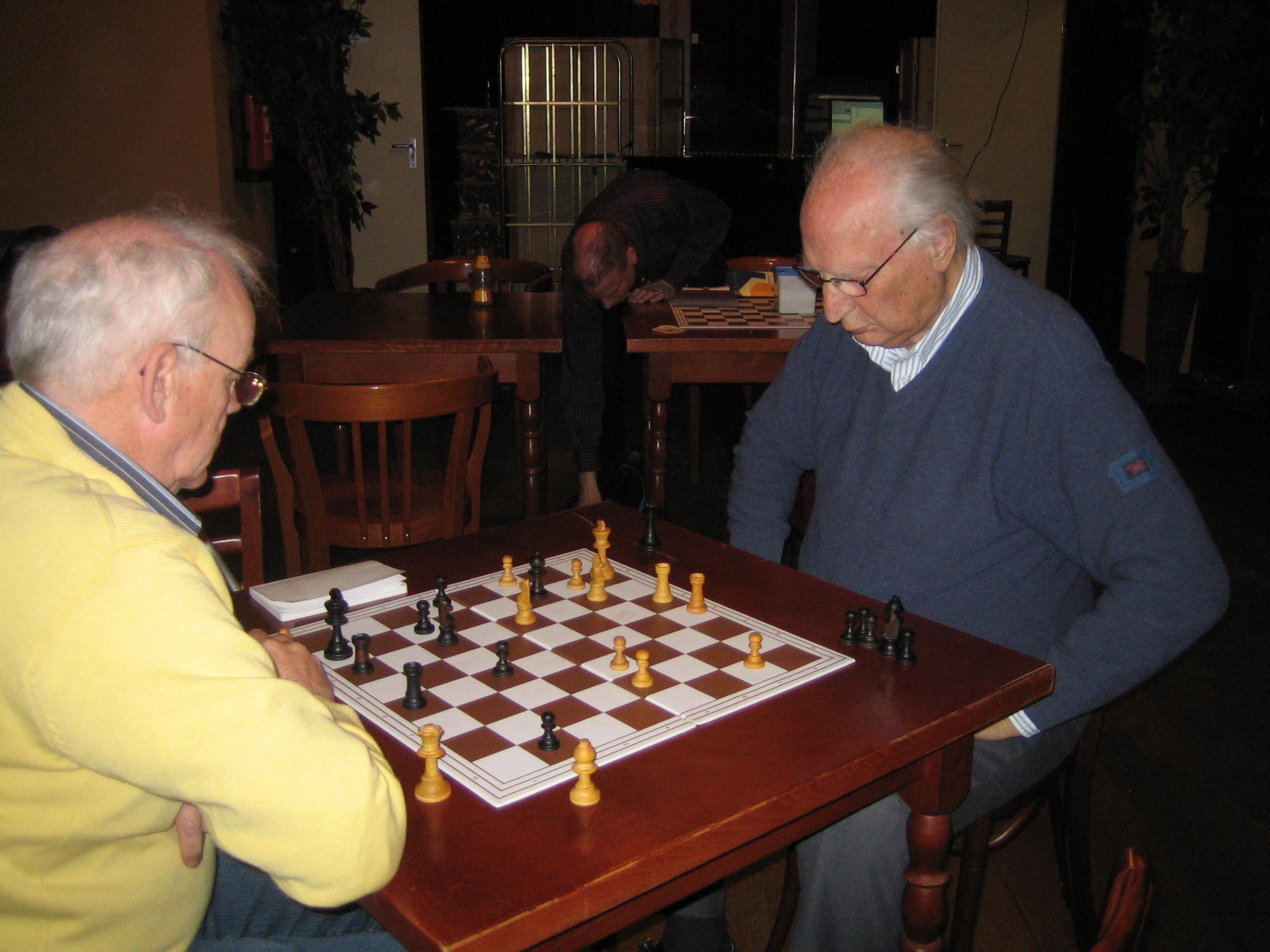 2009-Schaken-14-april-1