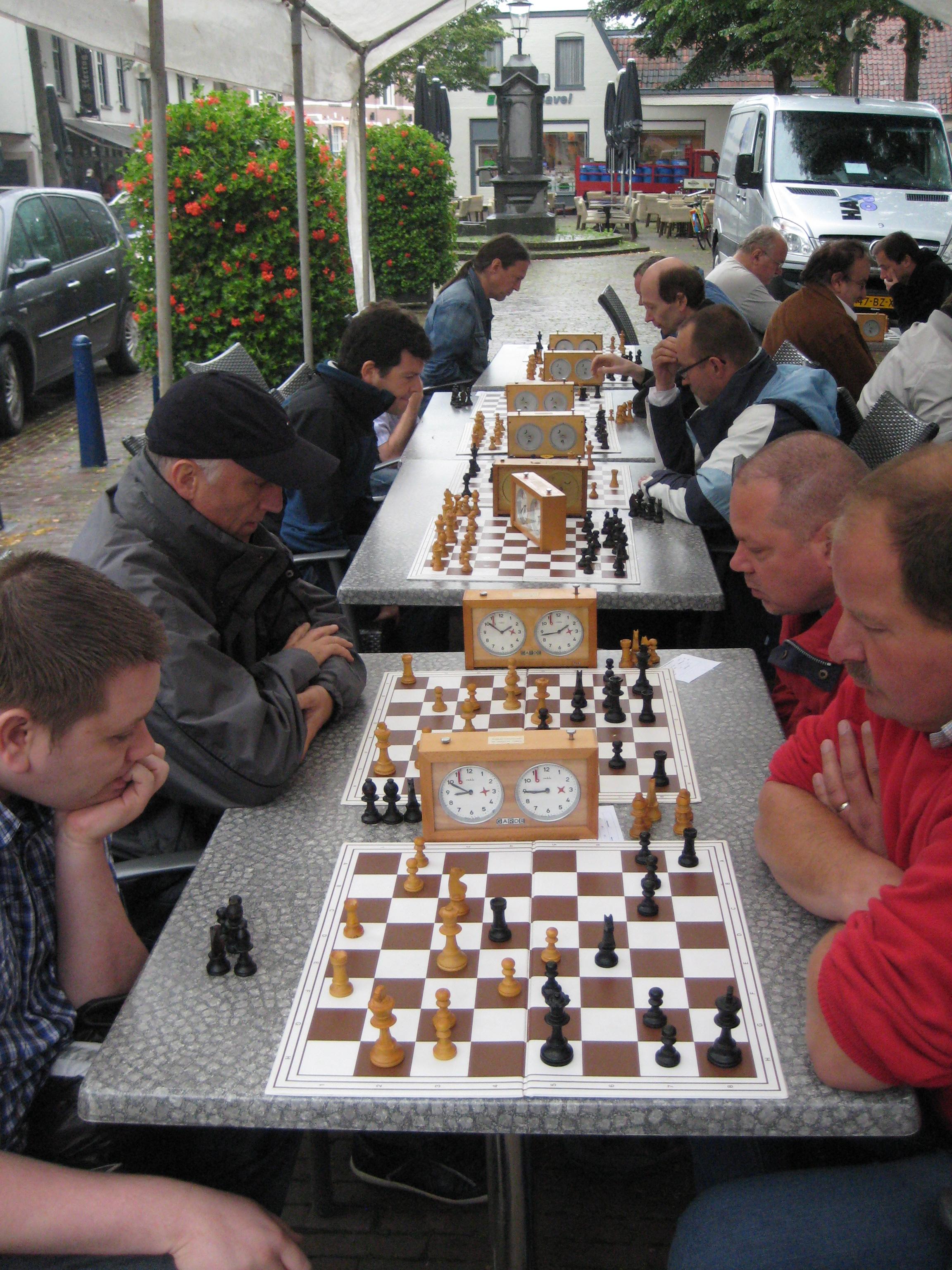 2011-Cafeschaak-2011-2