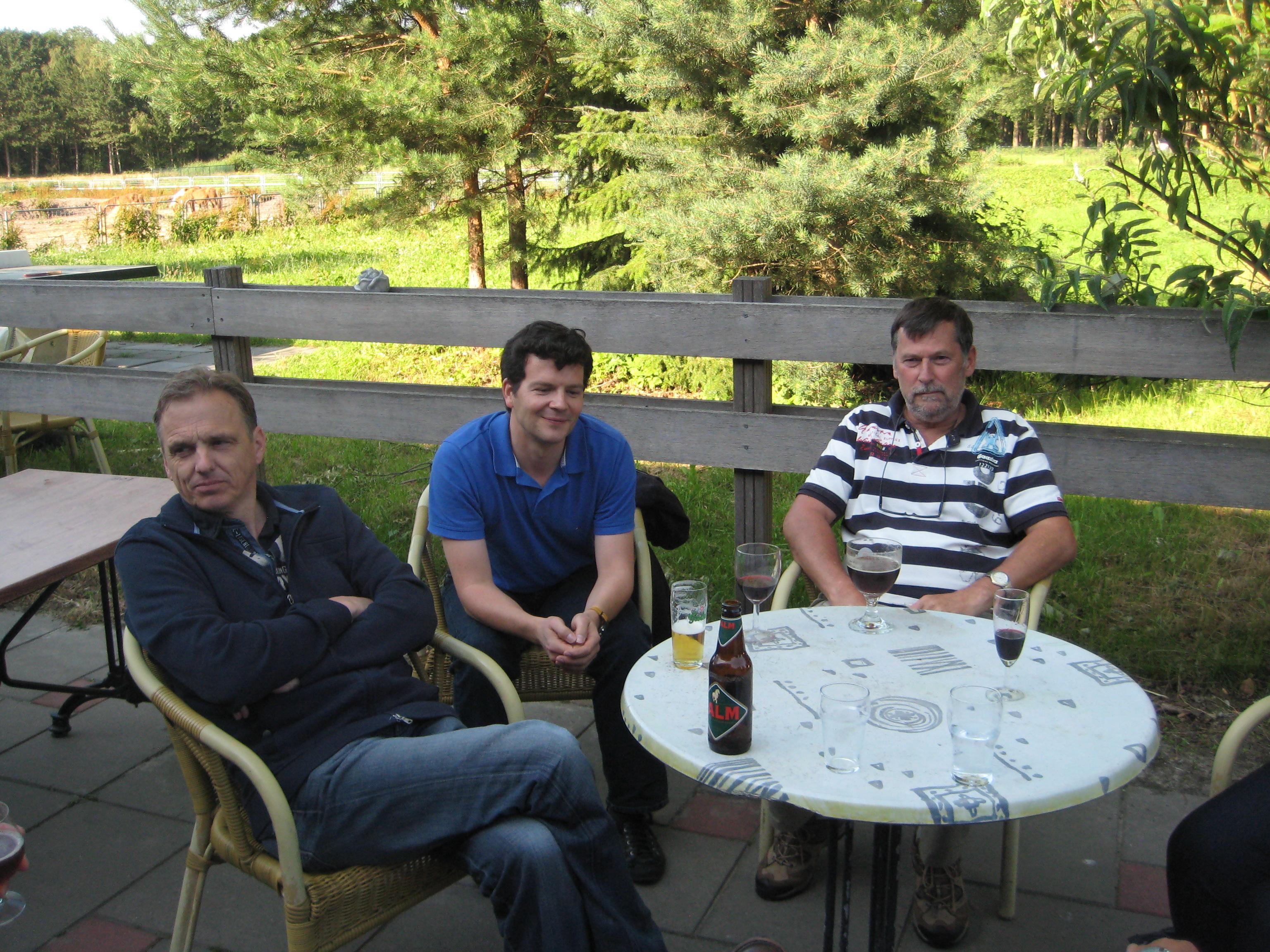 2011-Jubileum-juli-2011-2-1