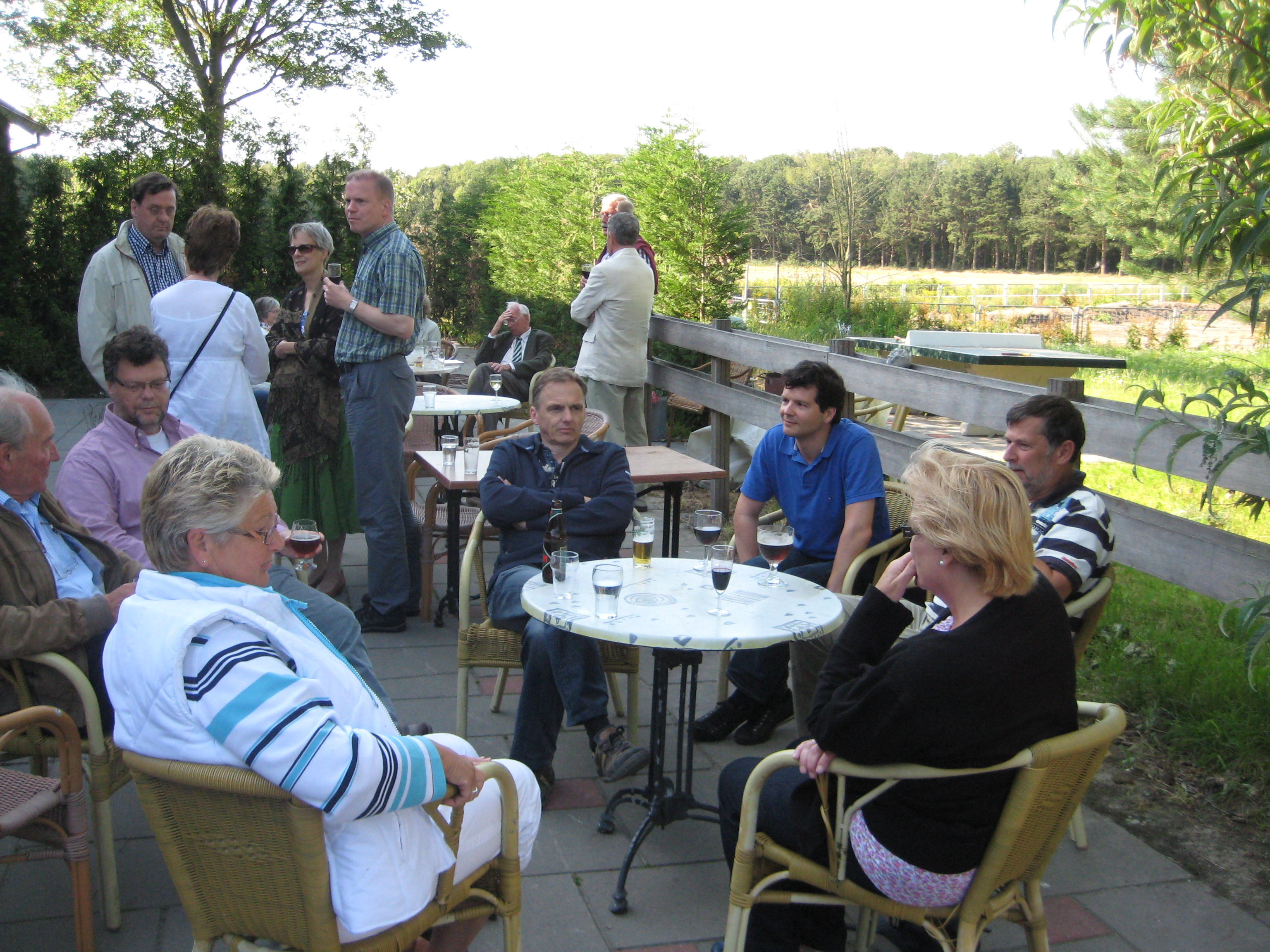 2011-Jubileum-juli-2011-2-2