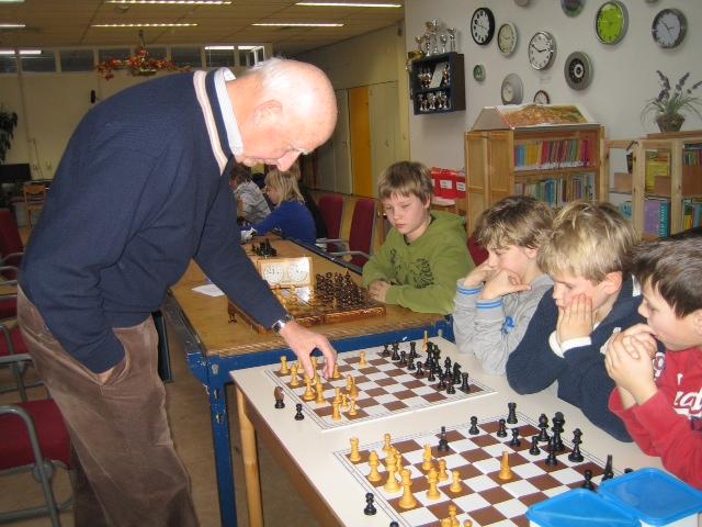 2011-Wim-Berndsen-2011