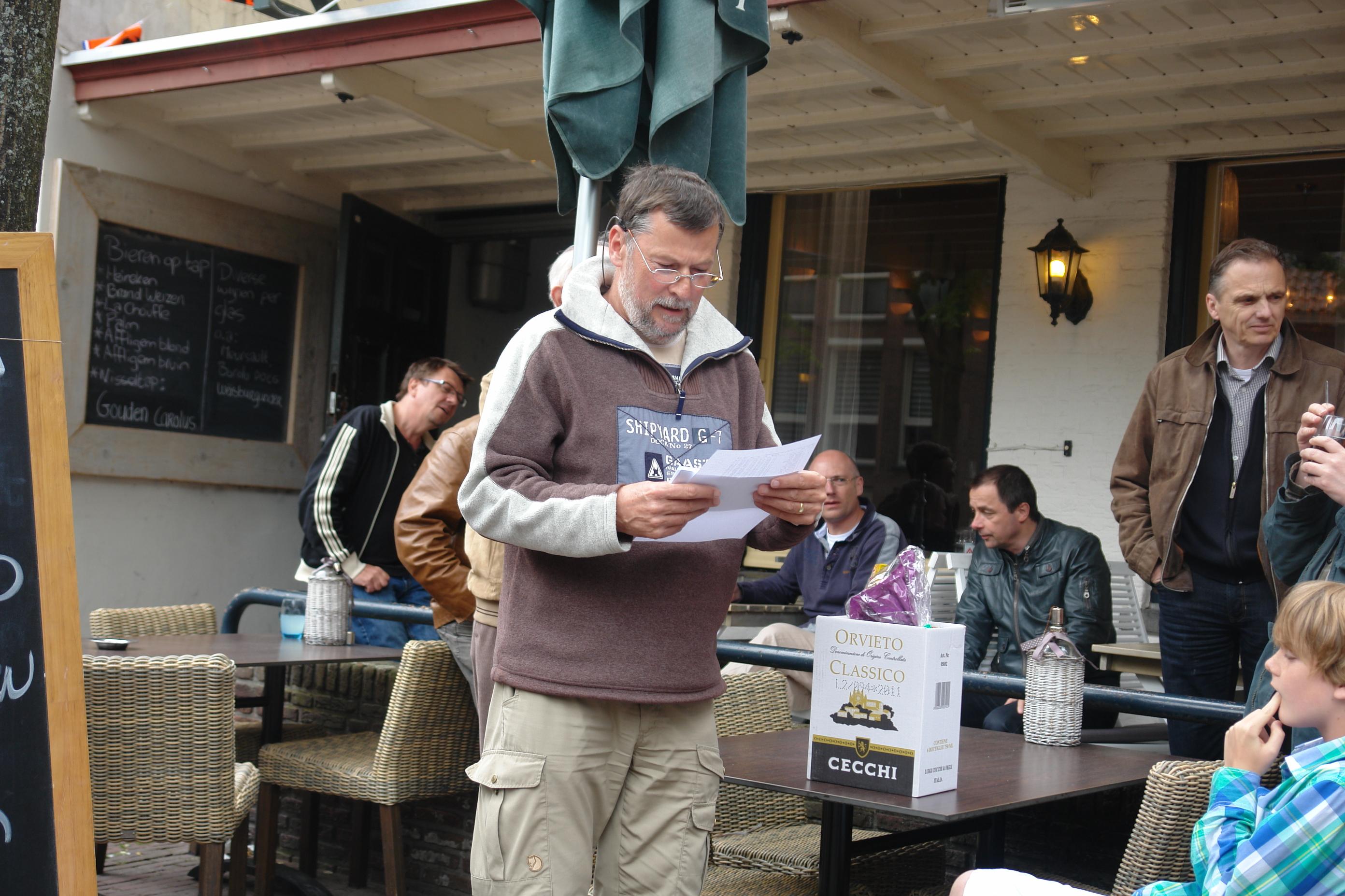 2012-Cafeschaak-2