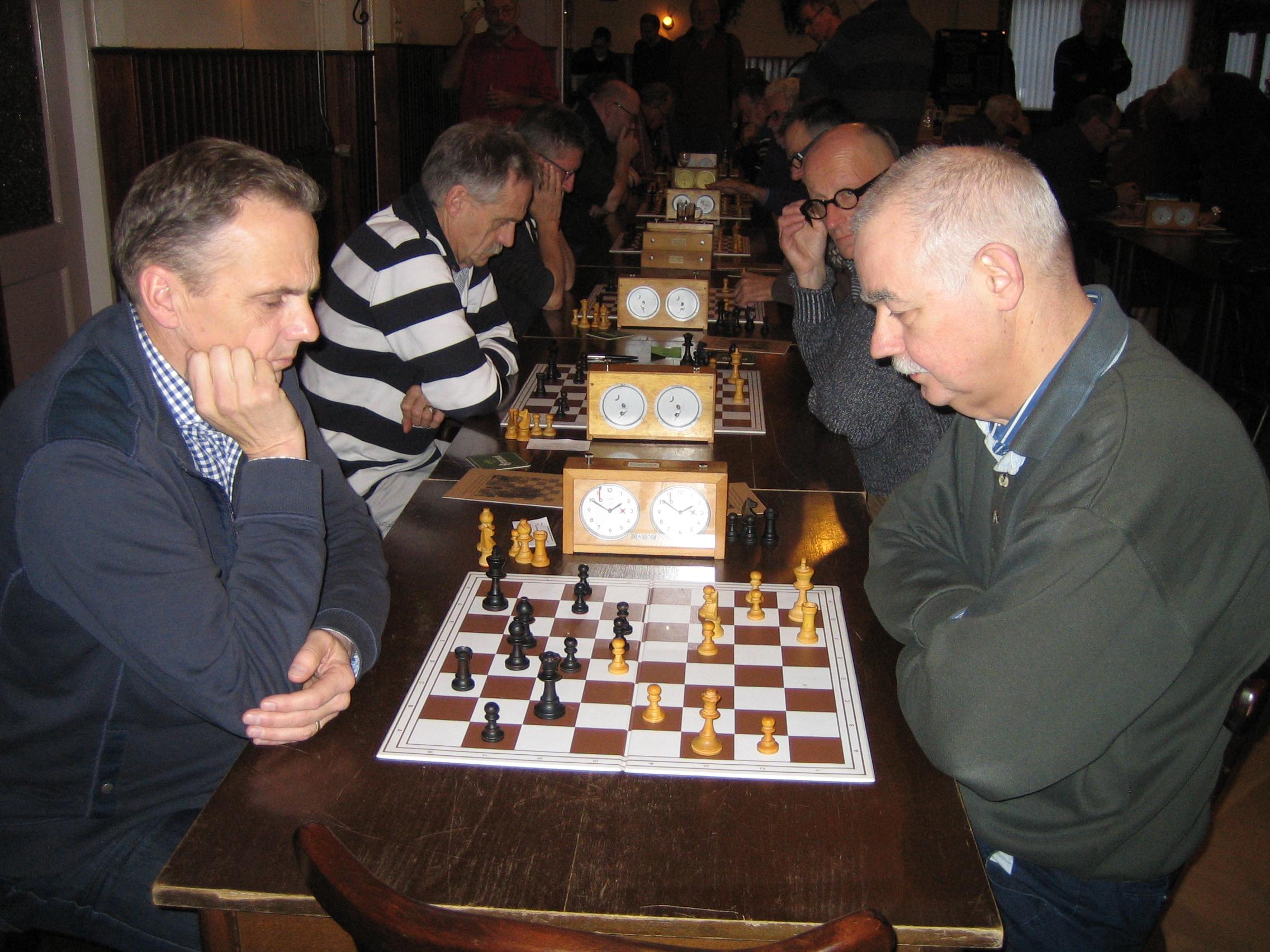 2013-Seniorenk-1