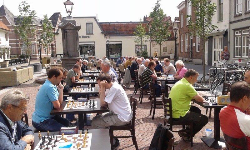 2015-Cafeschaak-2015-24