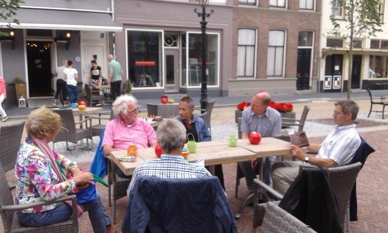 2015-Cafeschaak-2015-27