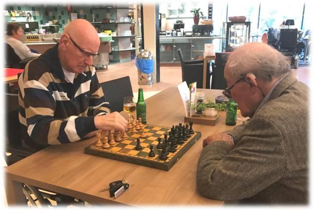 Jan-Stroeken-Gijs-van-Mourik