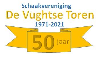 2021-2022 Jubileumjaar